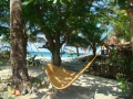 Amami Beach Life - The resort 1