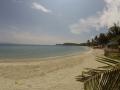 Amami Beach Life - The resort's beach 1