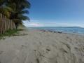 Amami Beach Life - The resort's beach 3