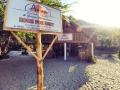 Amami Beach Life - The resort 2