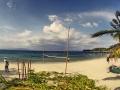Amami Beach Life - The resort 4