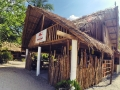 Amami Beach Life - The resort 5