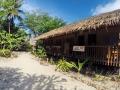 Amami Beach Life - The resort 6