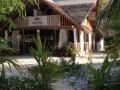 Amami Beach Life - The resort 8