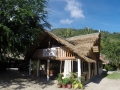 Amami Beach Life - The resort