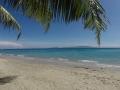 Amami Beach Life - The resort's beach 5