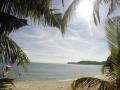 Amami Beach Life - The resort's beach 9
