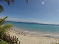 Amami Beach Life - The resort's beach 4