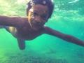 Amami Beach Life - water fun 2