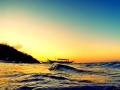 Amami Beach Life - water fun 3