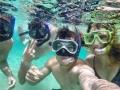 Amami Beach Life - water fun 4