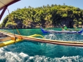 Amami Beach Life - water fun 5