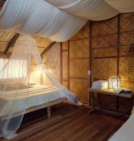 amami beach resort room 11