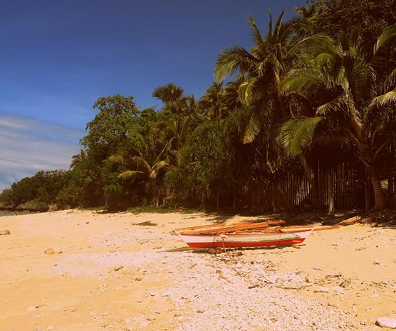 amami-long-beach-1