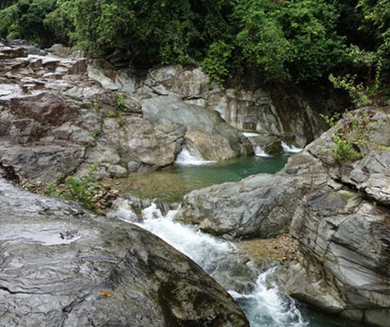 amami-tukuran-waterfall-4
