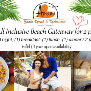 Amami-Valentine-Voucher-1-night