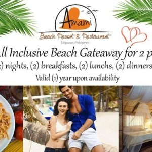 Amami-Valentine-Voucher-2-night
