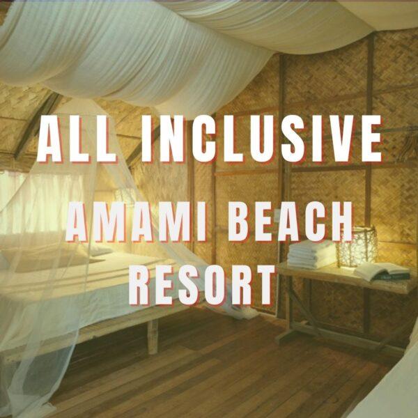 Amami Beach Resort - All inclusive voucher.jpg
